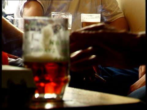 Conman Robert HendyFreegard convicted of theft deception and kidnap Shropshire SIDE elderly man drinking beer in village pub where HendyFreegard...
