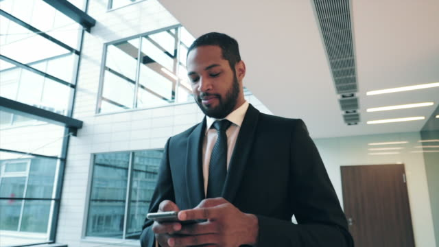 connected with my business. - text messaging stock videos & royalty-free footage