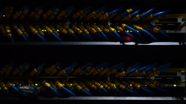 Verbindung von computer-server