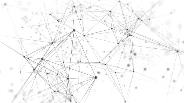 接続 - 機会点の映像素材/bロール