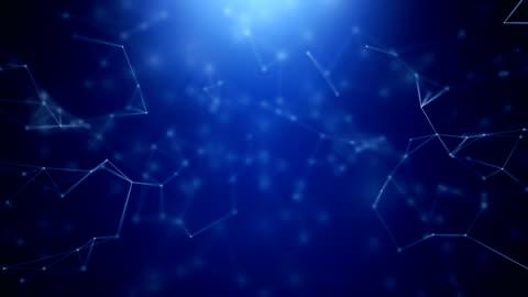 vídeos y material grabado en eventos de stock de conexión - plexo