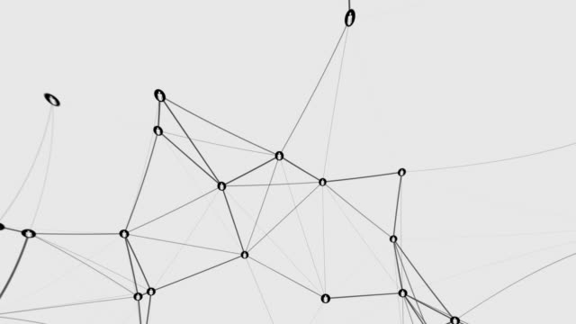 Connections and Networks