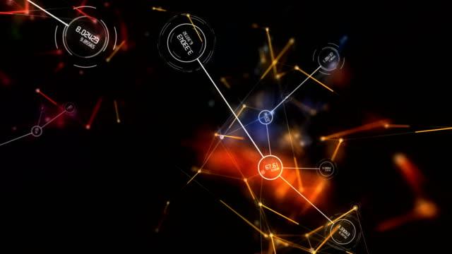 connections & Daten