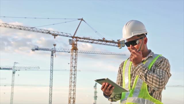 Ingenieur bouwkunde