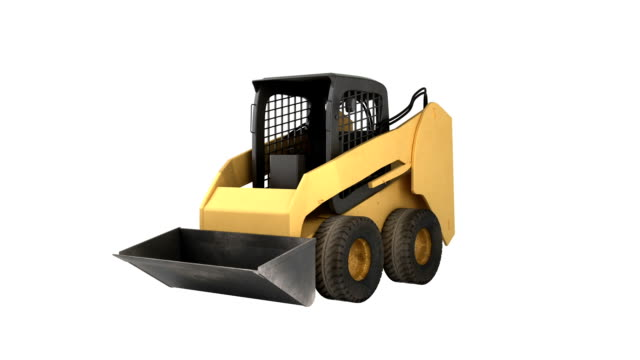 construction equipment earth mover - construction machinery stock videos & royalty-free footage