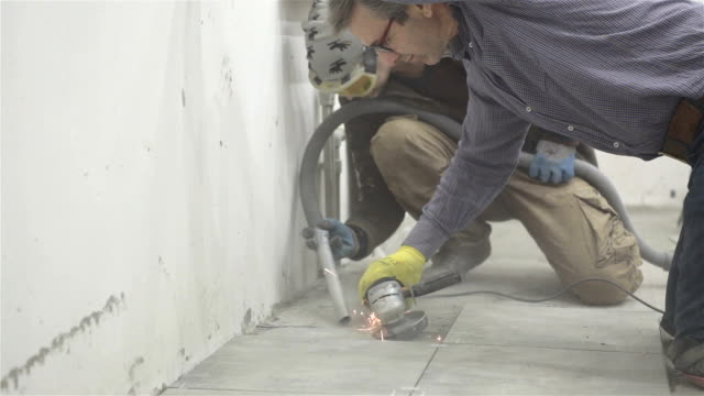 construction. - vacuum cleaner stock videos & royalty-free footage