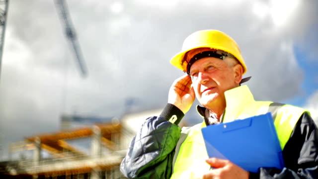 constructor auf dem Hotelgelände