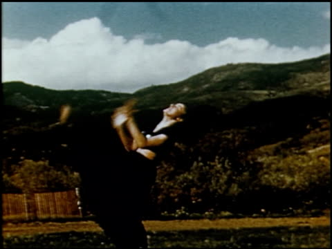 contemporary dance in four colleges - 8 of 11 - see other clips from this shoot 2126 stock videos & royalty-free footage