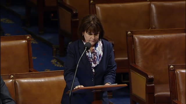 Controversial amendment called up at the last minute by subcommittee Chairman Ken Calvert later raised the ire of Democrats forcing Republicans to...