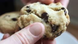 Cookie Break