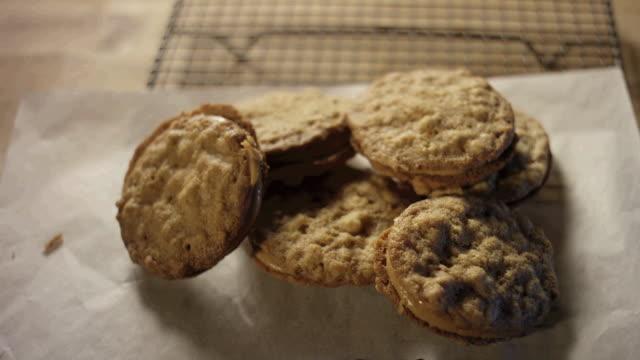 Cookie Drop