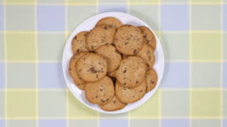 Cookie Snack