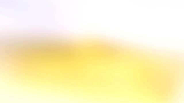 cool yellow wave - yellow background stock videos & royalty-free footage