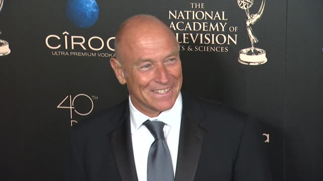 Corbin Bernsen at The 40th Annual Daytime Emmy Awards on 6/16/13 in Los Angeles CA