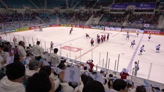Corea del Sur propuso a su vecina Corea del Norte que ambas delegaciones desfilen de manera conjunta en la ceremonia inaugural de los Juegos...