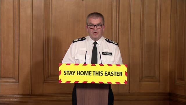 120% increase in number of domestic abuse calls in 24 hours england london westminster downing street 10 downing street int martin hewitt statement... - home secretary stock videos & royalty-free footage