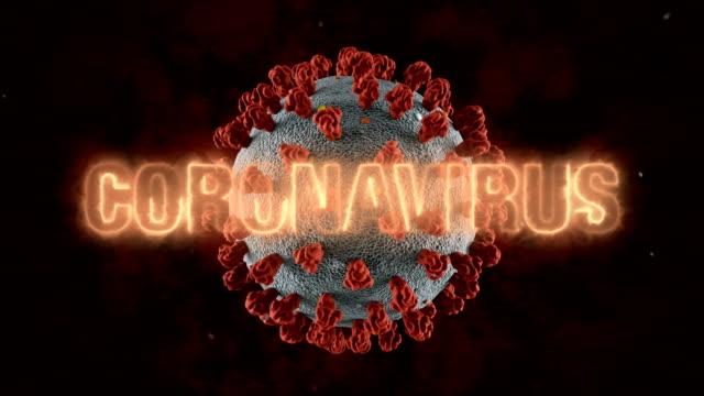 coronavirus covid-19 - atemhilfe stock-videos und b-roll-filmmaterial