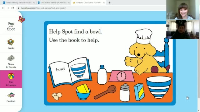speech specialist creates online 'communication cafe' for those with speech difficulties; england: london: int melody platford interview via internet... - laptop stock videos & royalty-free footage