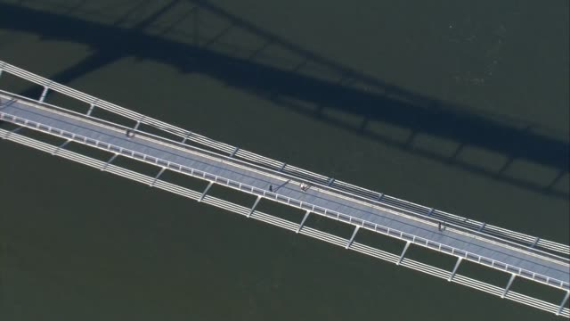 UNS: 10 June 2000: 20 Years Since London's Millennium Bridge Opened