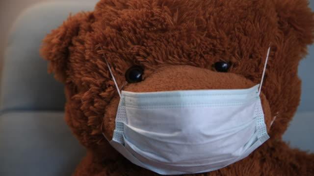 coronavirus - italy stock videos & royalty-free footage