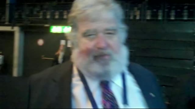 jack warner's alleged file of bribe payments t01061104 / 162011 chuck blazer along - bribing stock videos and b-roll footage