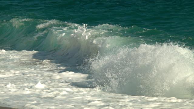 Còrso spiaggia