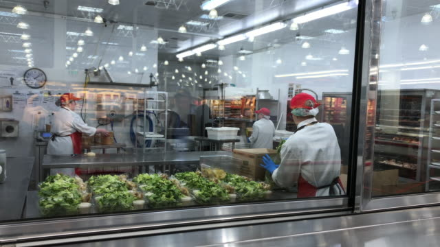 costco is an american multinational corporation which operates a chain of membership-only warehouse clubs. - chain store stock videos & royalty-free footage