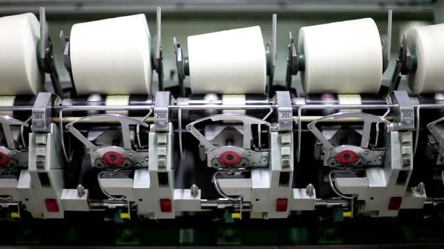 Baumwolle mit Fadenzahl-Maschine