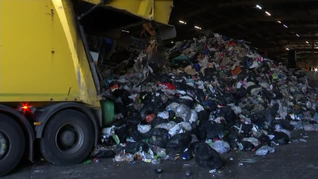 Councils ask consumers to begin discarding plastic instead of recycling
