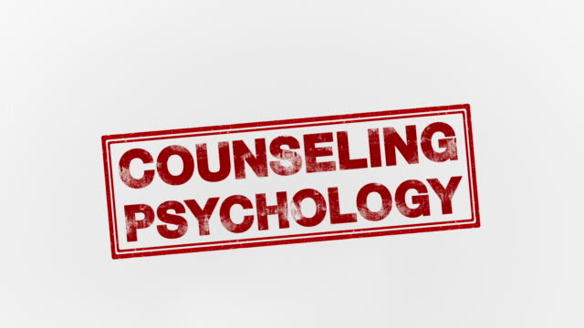 counseling psychology - psychiatrist's couch stock videos & royalty-free footage
