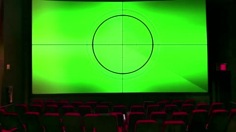countdown in movie theater - film screening stock videos & royalty-free footage
