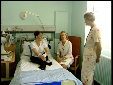 Countess of Wessex has baby girl LIB Sophie Countess of Wessex chatting to patient during visit to Maternity ward Sophie Countess of Wessex...