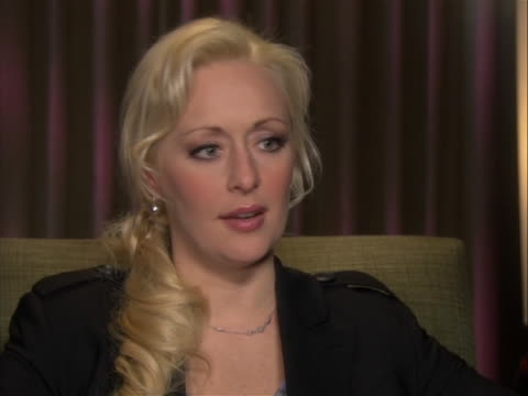 country singer mindy mccready took her five-year-old son away from the custody of her mother and went missing, authorities in florida confirmed to... - substance abuse stock videos & royalty-free footage
