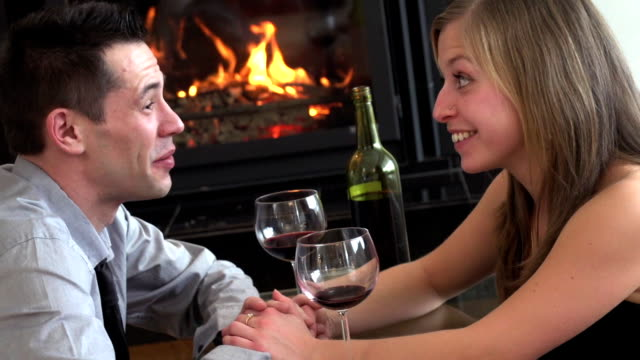 couple romance - www stock videos & royalty-free footage