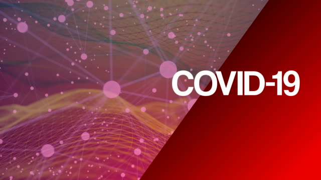 vidéos et rushes de covid-19, fond de nouvelles de rupture de coronavirus - événement d'actualité
