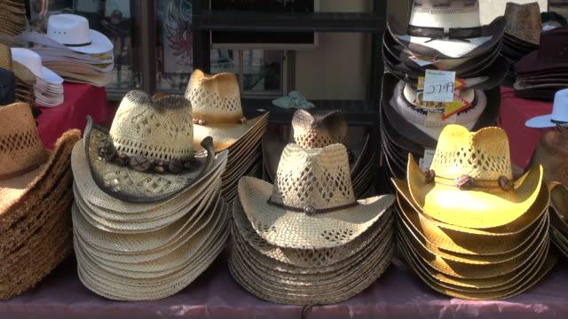 MS Cowboy hats for sale / Calgary, Alberta, Canada