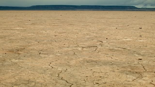 Cracked earth dry drought macro playa plain 2 Alvord Desert Steens Mountain Near Malhuer Wildlife Refuge 8