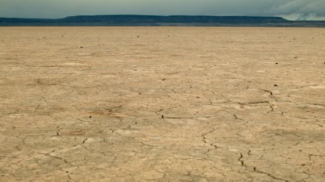 Cracked earth dry drought macro playa plain 3 Alvord Desert Steens Mountain Near Malhuer Wildlife Refuge 9