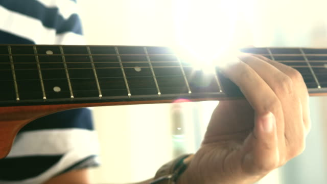 Handwerk-Musiker