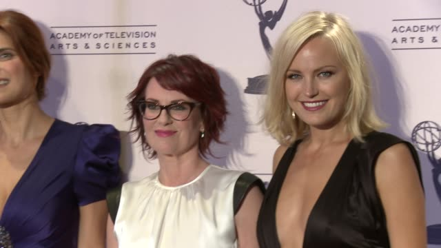 Creative Arts Emmy Awards Press Room Los Angeles CA United States 9/15/2012