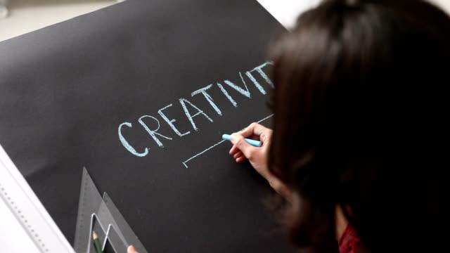 vídeos y material grabado en eventos de stock de trabajo creativo... - arquitecta