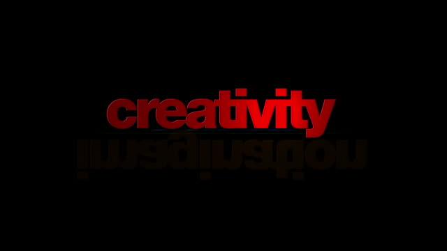 Kreativität-Konzept-animation