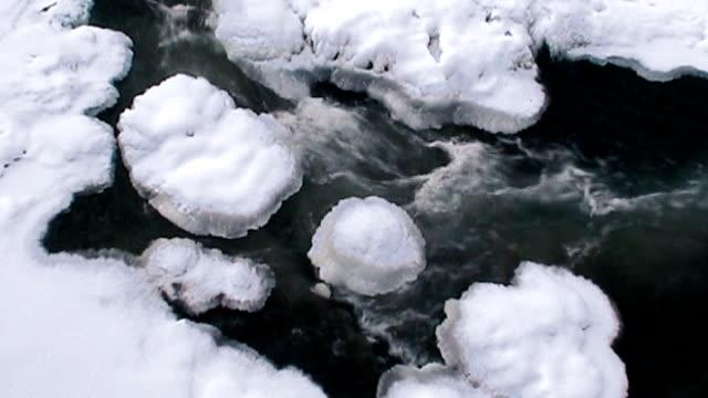 creek - ström bildbanksvideor och videomaterial från bakom kulisserna