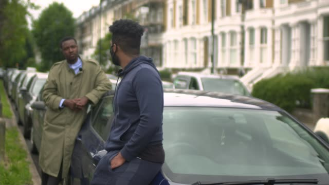 cressida dick apologises to two team gb athletes for stop and search distress england london ext various abdulaziz saud interview sot various saud... - cressida dick stock videos & royalty-free footage