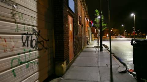 crime scene - 犯罪 個影片檔及 b 捲影像