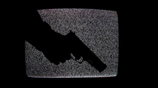 stockvideo's en b-roll-footage met crime - selimaksan