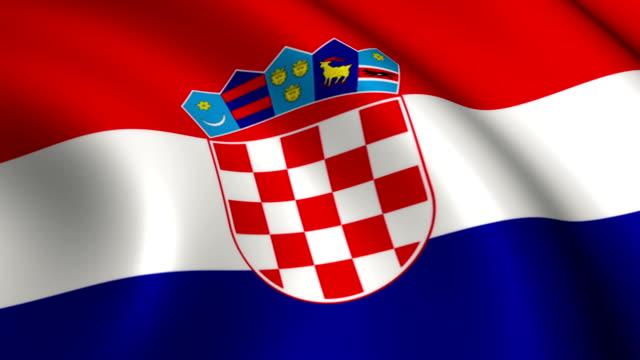 Aktuelles aus Kroatien