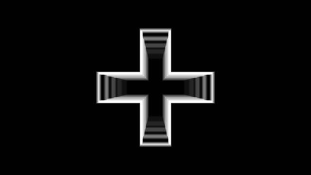 crosses part iii - addition key stock videos & royalty-free footage