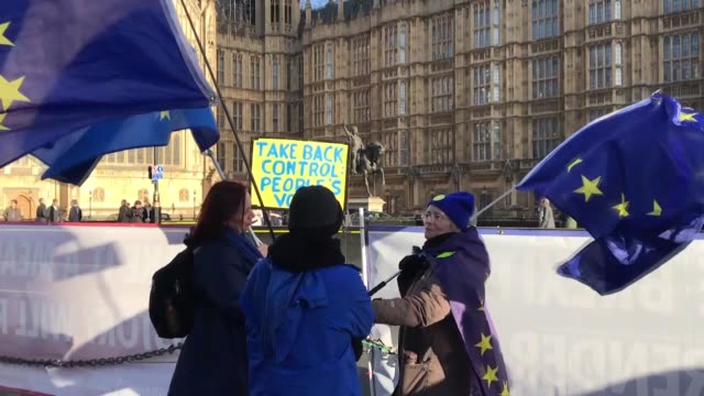 a crossparty group of lawmakers have called on the metropolitan police to take a tougher stance on the verbal abuse and harassment of mps outside... - legislator stock videos & royalty-free footage