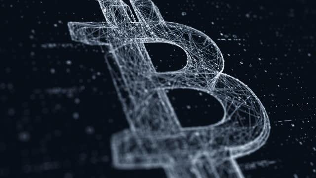 crypto display - video stock videos & royalty-free footage